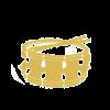 Tromme Guld