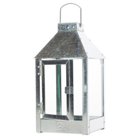 Lanterne A2 Living 17x17x33,5 cm