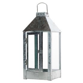 Lanterne A2 Living 19x19x42,5 cm