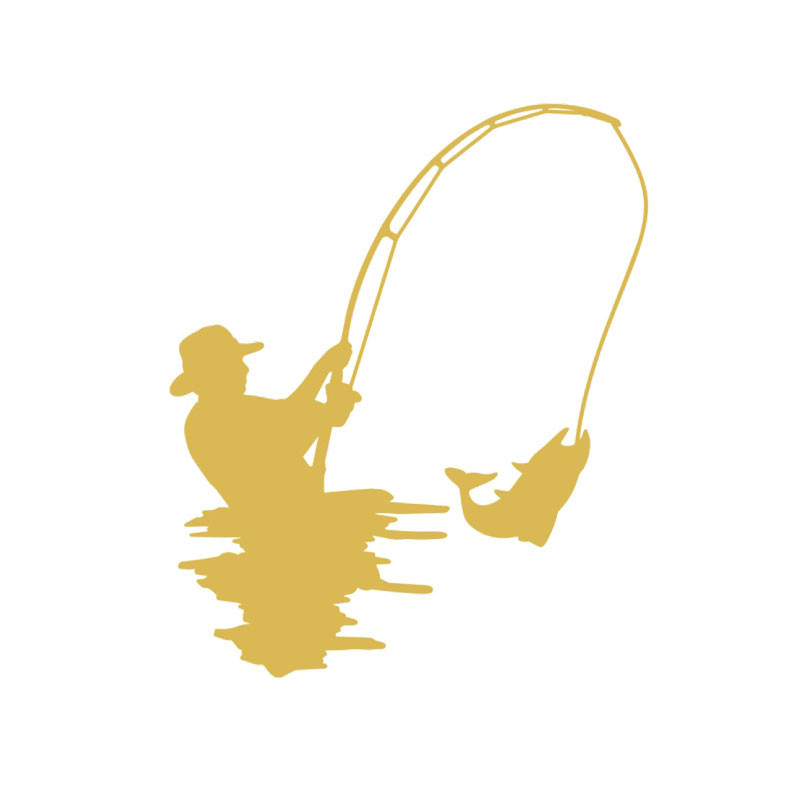 Fisker Symbol