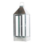 Lanterne A2 Living 22,5x22,5x60 cm
