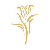 Lilje symbol