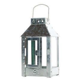 Lanterne A2 Living 12,5x12,5x25 cm
