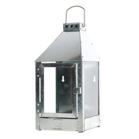 Lanterne A2 Living Wall 17x17x36,5 cm.