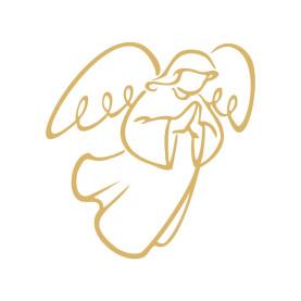 Engel Symbol