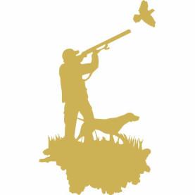 Jæger symbol