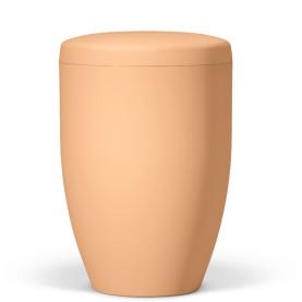 Atlant bio urna, bränd orange 27250