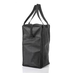 Taske til askestrøningsurne