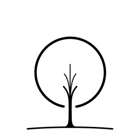 Livets träd symbol