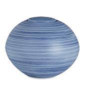 Sfera Aqua (blå) nr. 2007A