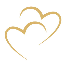 Hjerter symbol