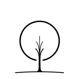 Livets tre symbol