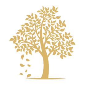 Livstræ symbol